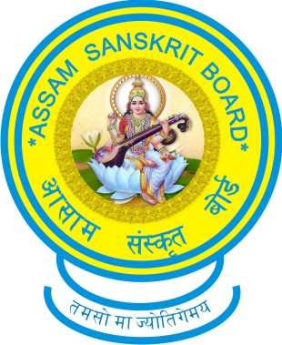 U.P. BOARD OF SECONDARY SANSKRIT EDUCATION COUNCIL
